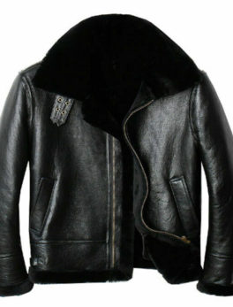 B-3-Bomber-Leather-Jacket
