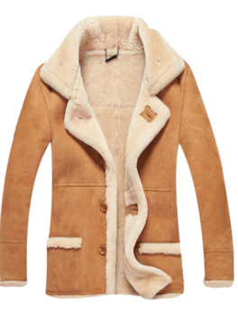 Mens-B3-Shearling-Jacket-Coat
