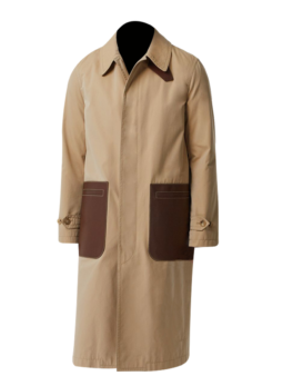 Cotton-Gabardine-Car-Coat