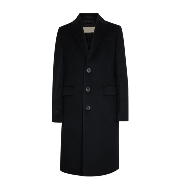 Wool-Cashmere-Tailored-coat