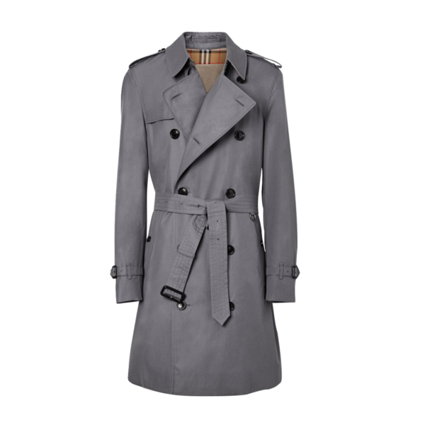 The-Chelsea-Heritage-Trench-Coat