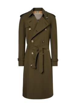 The-Westminster-Heritage-Trench-Coat
