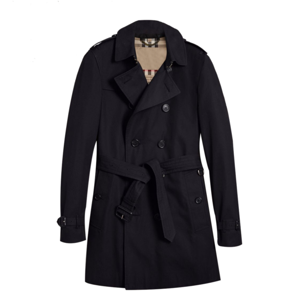 Chelsea-Long-Heritage-Trench-Coat