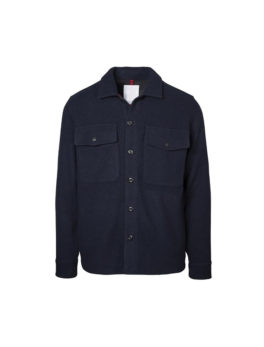 Mens-Wool-Shirt