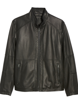 Andrew-Marc-Wiley-Lambskin-Leather-Jacket