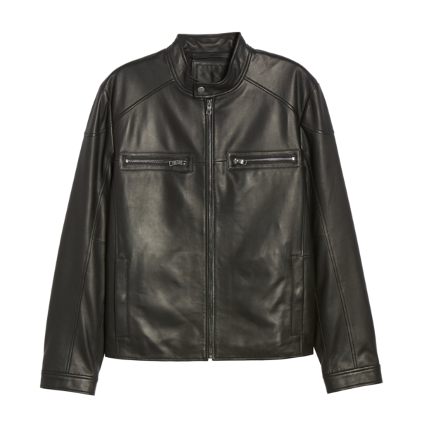 leather-Wendell-Lambskin-Moto-Jacket