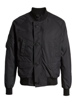 Faber-Windblocker-Bomber-Jacket