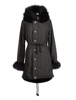 Hooded-Cotton-Casual-Parka-Coat