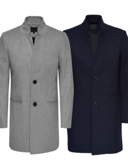 Mens-Max-Wool-Trench-Coat