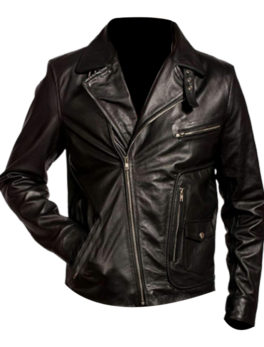 Adams-Rocker-Black-Biker-Leather-Jacket