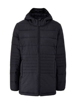 Snowdonia-Pac-A-Jacket-The-jacket