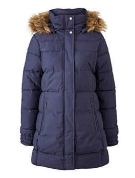 Helly-Hansen-Blume-Puffy-Parka