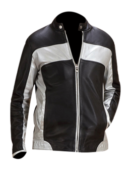 Biker-Jacket-for-Men