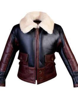 Mens-Sheepskin-Flying-Jacket
