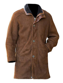 Mens-Sheriff-Walt-Coat