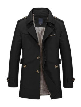 Mens-True-Gentleman-Coat