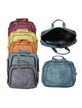 Travel-Leather-Hand-Carry-Bag