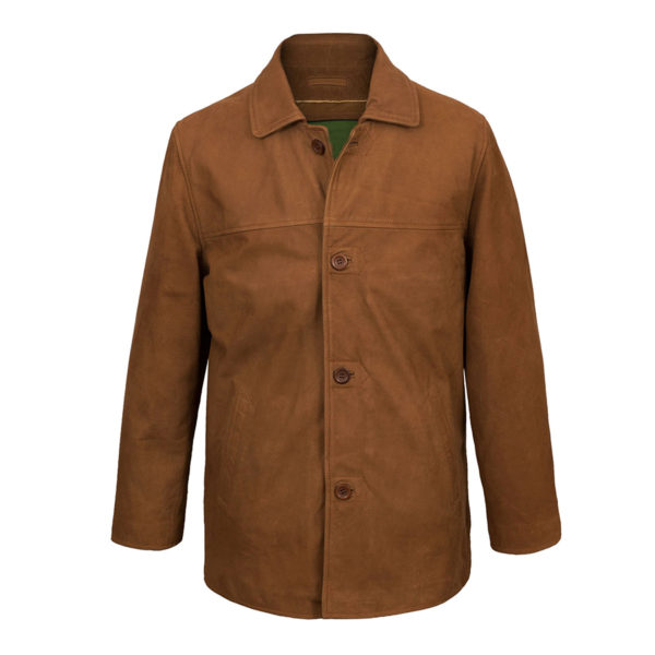 Bartton-Mens-Brown-Leather-Jacket