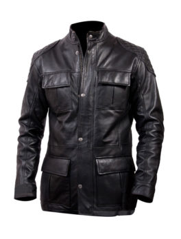 Black-Leather-Vintage-Racing-Jacket