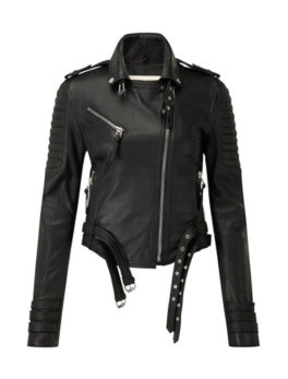 Black-Sheep-Leather-Biker-Jacket