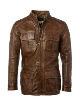 Timber-Leather-Long-Jacket-Coat
