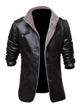 Moreno-Aprea-Biker-leather-coat