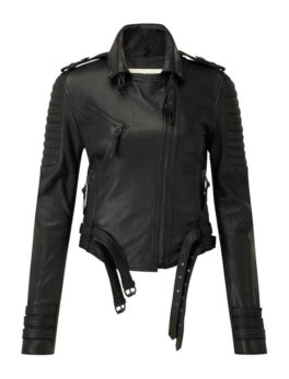 Black-Premium-Nappa-Leather-Biker-Jacket