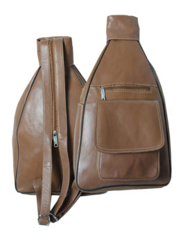 Mens-Brown-Cross-Body-Sling-Leather-Bag