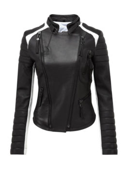 Sheepskin-Biker-Leather-Jacket