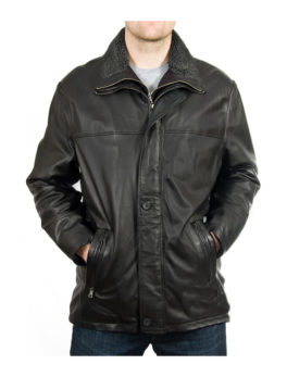 Mens-Black-Leather-Coat-new