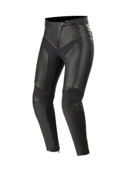 Alpinestars Vika V2 leather Pants
