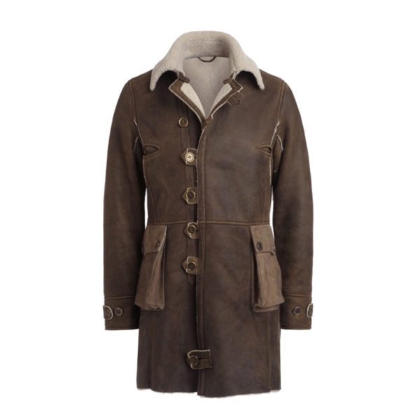 Luxury-Italian-Shearling-Jacket