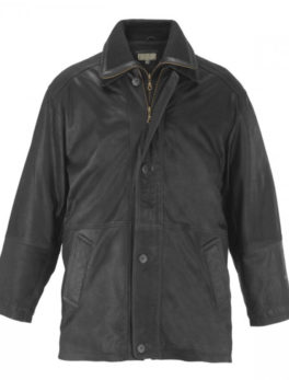 Edward-Mens-Black-Leather-Coat
