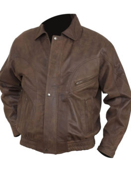 mens-brown-nubuck-jacket