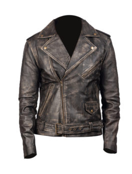 Alaric-Alley-Distressed-Brown-Biker-Leather-Jacket