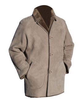 grey-shearling-sheepskin-coat
