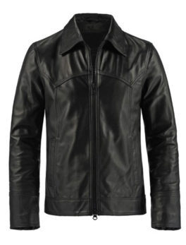 Italian-Mens-Leather-Jacket