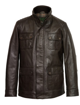 Brody-Mens-Dark-Brown-Leather-Jacket