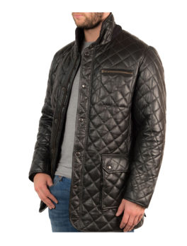 Mens-Black-Leather-Jacket