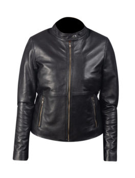 Rave-Biker-leather-jackets