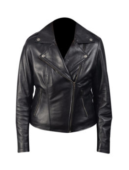 Flashback-Biker-Leather-Jacket