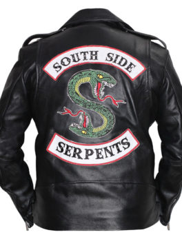 Southside-Serpents-Leather-Jacket