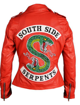 Riverdale-Southside-Serpents-Leather-Jacket
